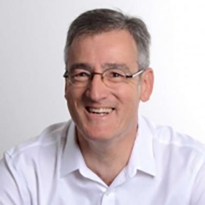 Alain Charlier