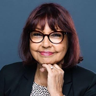 Josie Laure Rubinstein