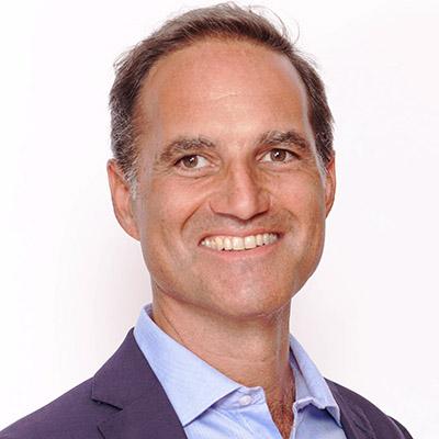 Olivier Endelin